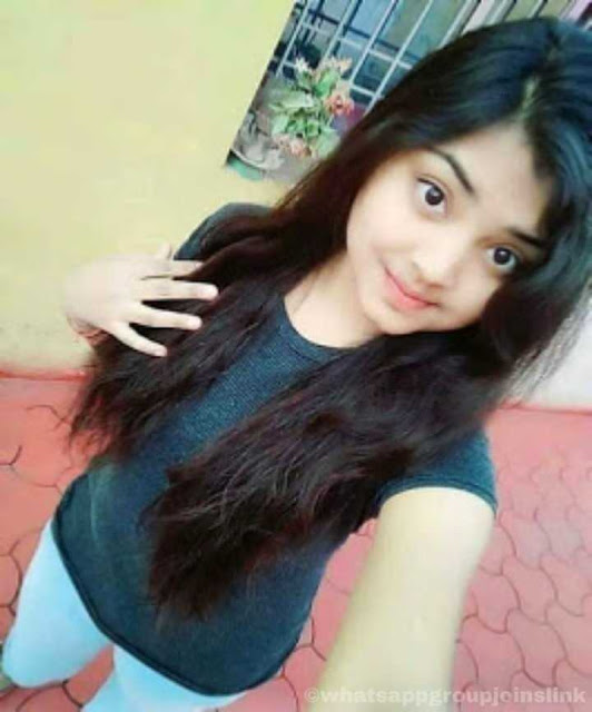 50+ Indian Girl Images Pics Wallpaper For Whatsapp DP