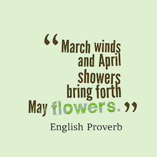 by quotes may 28 - photo #15