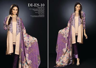 house-of-ittehad-digifunk-winter-embroidered-dresses-collection-2017-vol-2-3