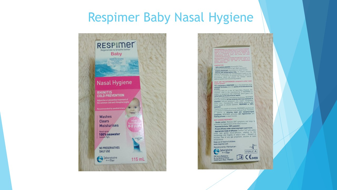 respimer baby nasal hygiene 6