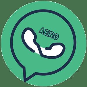 Where To Download Latest WhatsApp Aero,aero whatsapp new version apk download,aero whatsapp latest version 2020,aero whatsapp download 2020,aero whatsapp apk download latest version 2020,aero whatsapp official website,whatsapp aero v8.11 download,aero whatsapp app,aero whatsapp anti ban