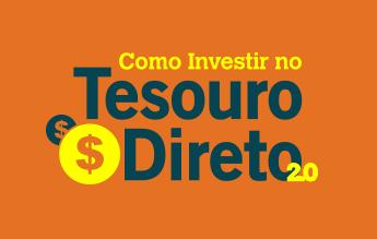 curso como investir no tesouro direto 2.0
