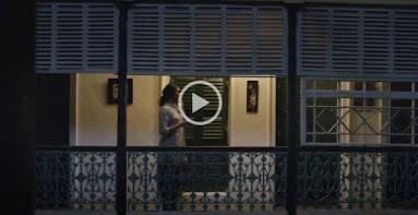 রক্তকরবী ফুল মুভি | Red Oliender's Roktokorobi (2017) Bengali Full HD Movie Download or Watch