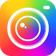 Photo Editor Plus APK (com.photoeditor.beauty.photoeffect) APP Download