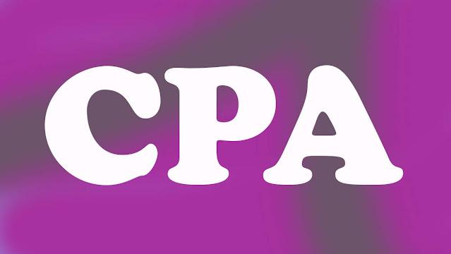 الربح من الانترنت عبر الربح من CPA