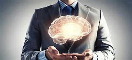 ما هي الغاية الرئيسية من وجود العقل؟