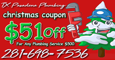 https://www.facebook.com/PlumbingPasadenaTX1/