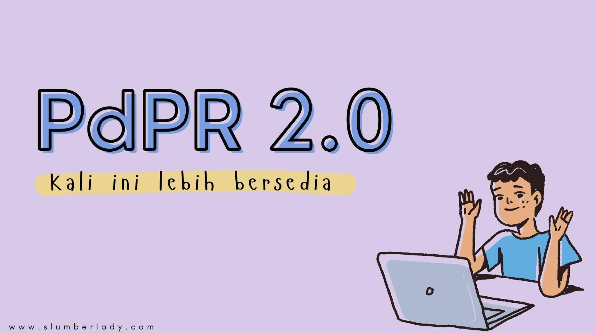 pdpr 2.0 pembelajaran dan pengajaran di rumah online distance learning malaysia