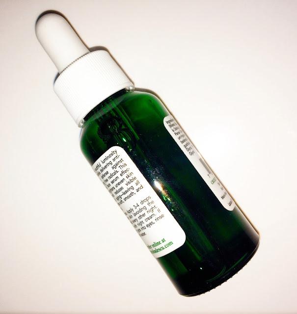 MARIO BADESCU SKIN CARE - Serum à la Vitamine C