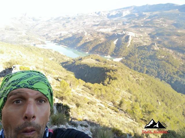 10 Scarpe Trail Running Per Correre l'UTMB® – Mud and Snow Blog