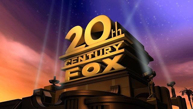 20th Century Fox/Reprodução