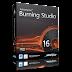 Ashampoo Burning Studio 2016 Crear y grabar CDs DVDs discos Blu-ray
