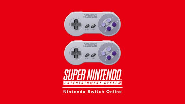 10 RPGs pouco populares que deveriam vir para o Nintendo Switch Online: Parte II (SNES)