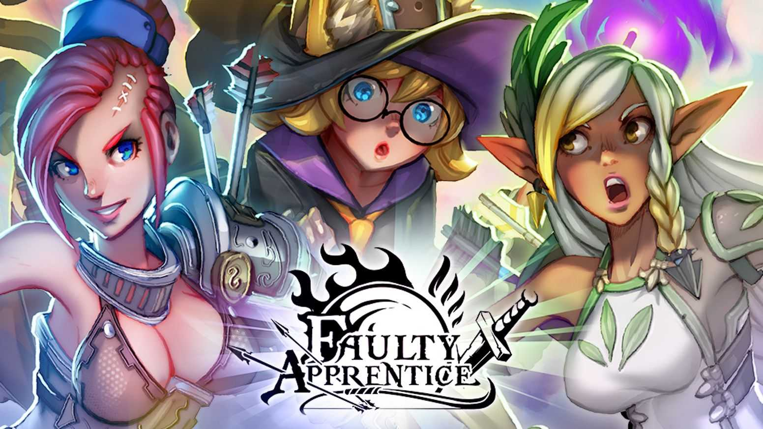 faulty-apprentice-fantasy-visual-novel-dating-sim