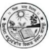 Waiganga College of Engineering and Management Nagpur Teaching Faculty Job Vacancy
