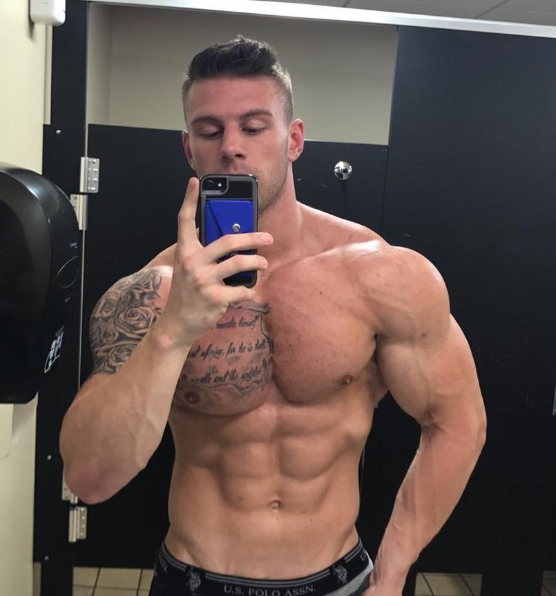 huge-fit-shirtless-muscle-beast-male-shredded-abs-pecs-biceps-body-hunk