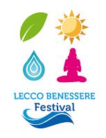 lecco benessere festival resilienza alimentare vajra perleneltempo