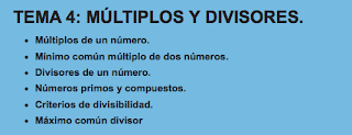 http://flemingblog302.blogspot.com.es/2012/11/tema-4-matematicas.html