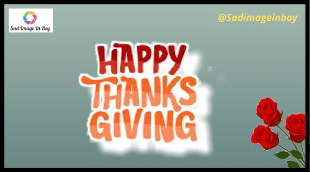 Happy Thanksgiving Images | thanksgiving pictures, funny background pictures, thanksgiving quotes images