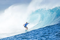 19 Joan Duru Outerknown Fiji Pro foto WSL Kelly Cestari