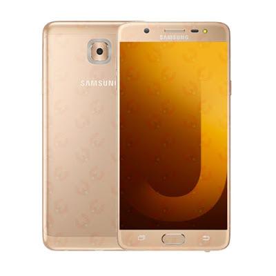 سعر و مواصفات هاتف جوال Samsung Galaxy J7 Max سامسونج جلاكسي J7 Max بالاسواق