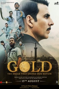 Gold 2018 480p HDRip 400Mb Movie Download x264 world4ufree.vip , hindi movie Gold 2018 hdrip 720p bollywood movie Gold 2018 720p LATEST MOVie Gold 2018 720p DVDRip NEW MOVIE Gold 2018 720p WEBHD 700mb free download or watch online at world4ufree.vip
