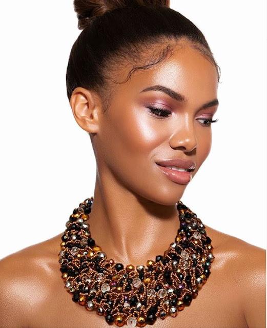 Best Displays for Bib Necklaces