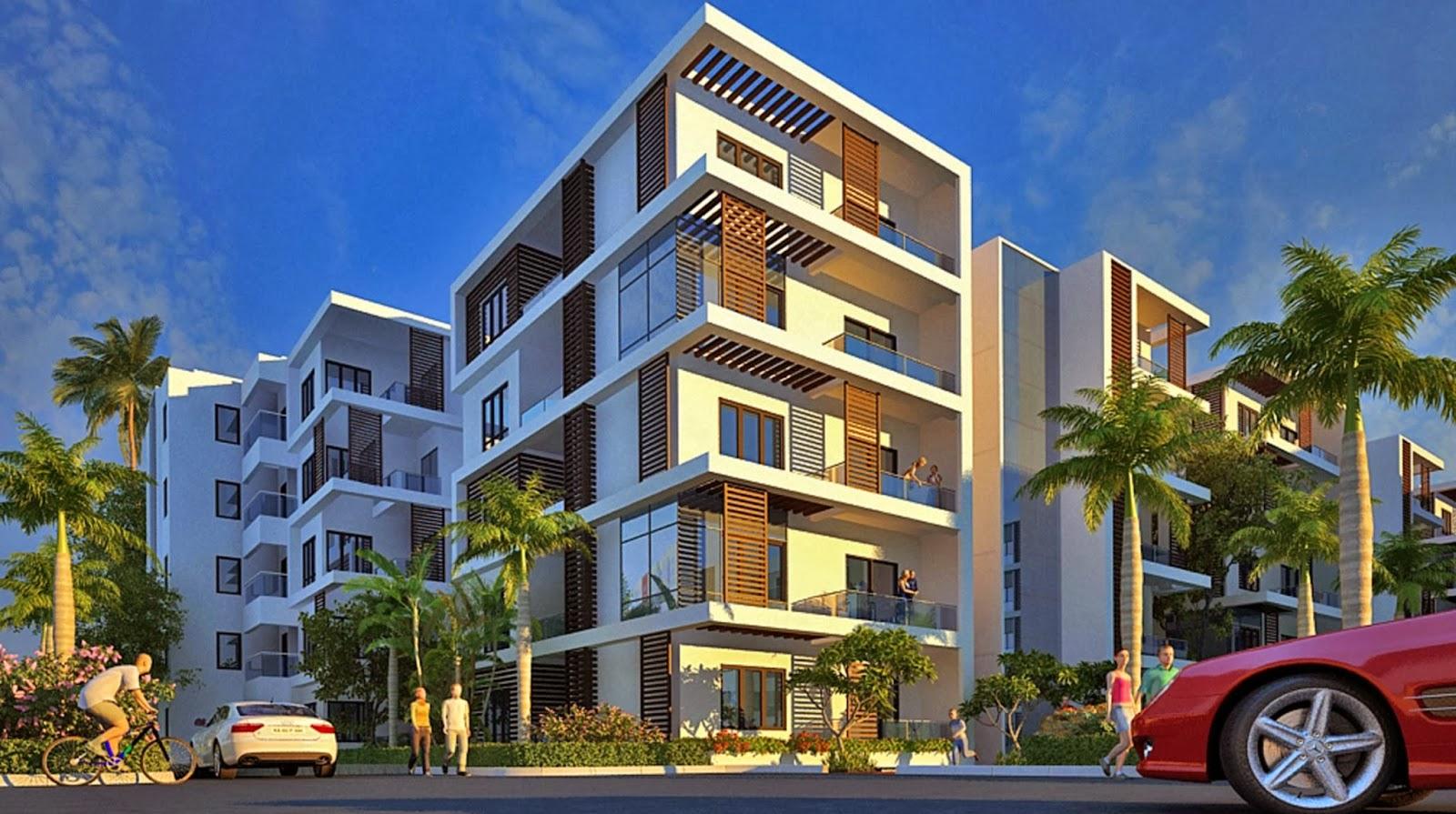 bangalore5.com: Now 1 BHK Apartment Sale in Bangalore ...
