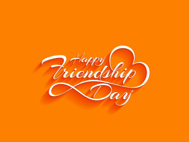 Happy Friendship Day 2017 | Best 10 Images of Internet | HD Pics | Quotes