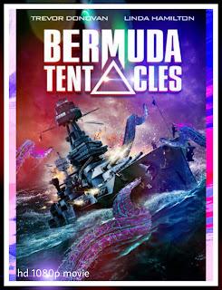 https://wepmastersking.blogspot.com/2019/08/bermuda-tentacles-full-movie-in-hindi.html?m=1