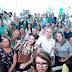 """""""Mulheres da Esperança"""": encontro do PV Mulher é realizado em Guarabira (Fotos)"""
