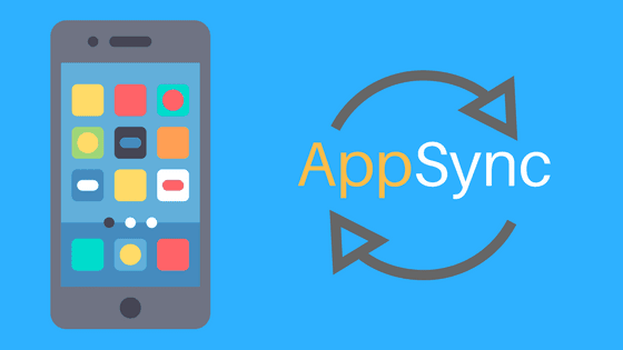 Cara Mendownload dan Menginstal AppSync di iOS Jailbreak