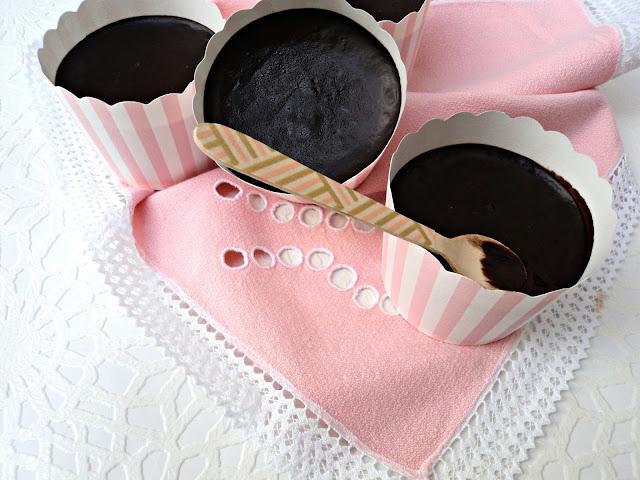 petit-chocolate-unidad