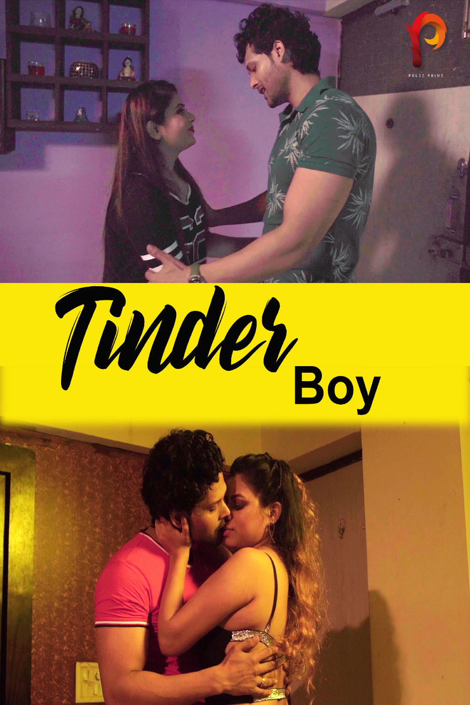 Tinder Boy (2021) S01 E01 | Pulse Prime Web Series | 720p WEB-DL | Download | Watch Online