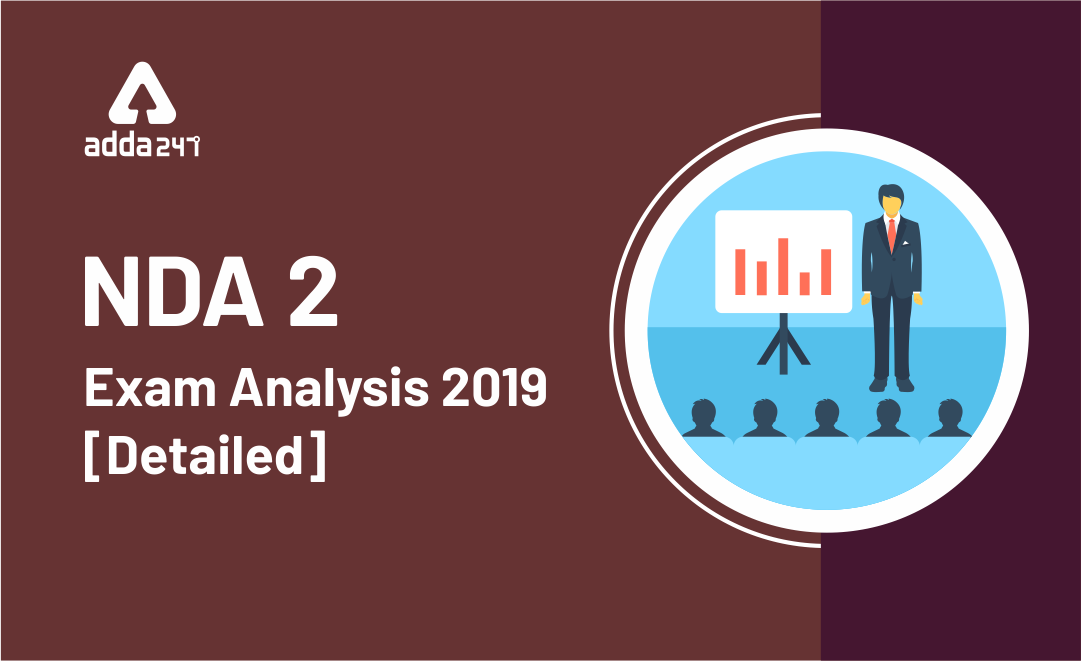 UPSC NDA 2 Exam Analysis