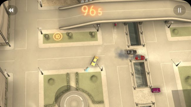 Game Android Free Does Not Commute