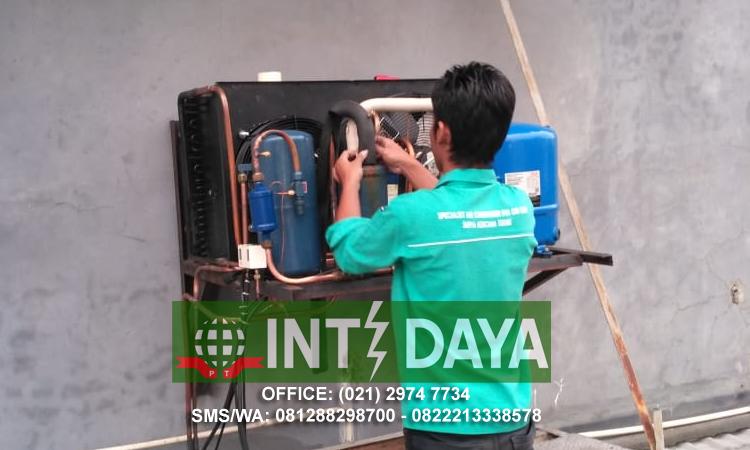 https://www.ptintidaya.com/2019/01/jasa-service-chiller-bekasi.html