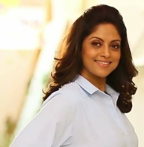 Nadhiya actress age, jana, family, husband, daughter, family photos, sanam, movies, actress, date of birth, actor, actress photos, actress age, daughters photos, wiki, family images, images, tamil actress, movie list, photos, tamil movies