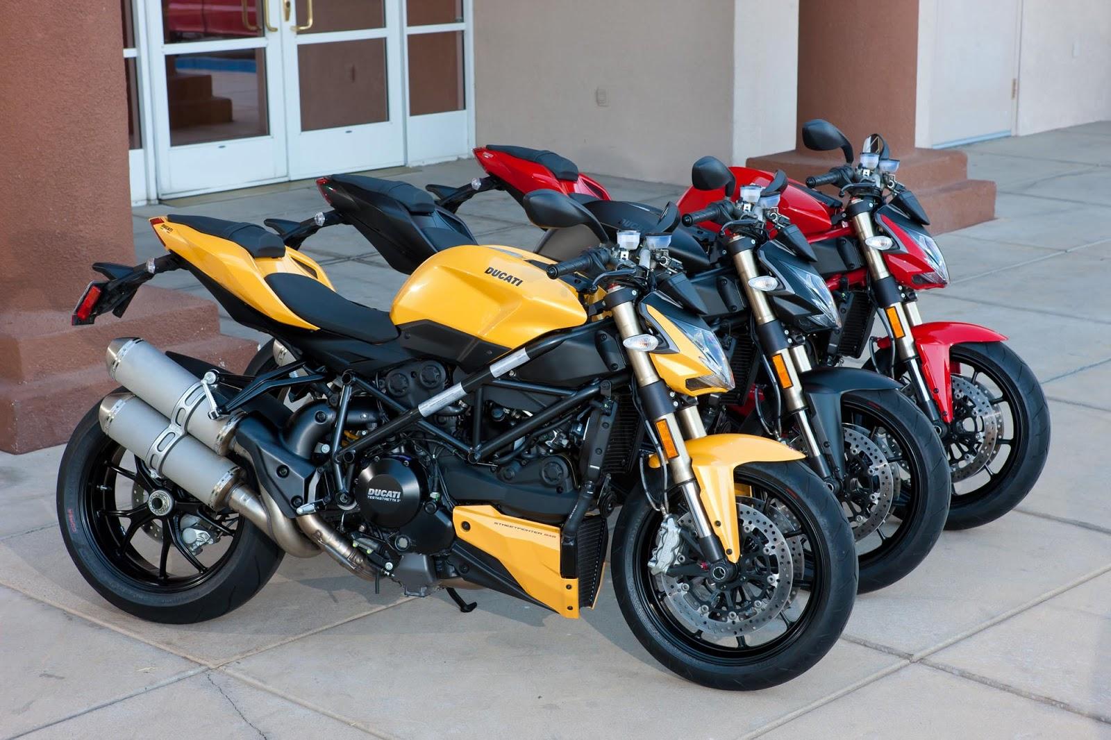 fotos de motos fotos da moto ducati streetfighter. Black Bedroom Furniture Sets. Home Design Ideas