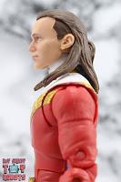 Power Rangers Lightning Collection Zeo Red Ranger 43