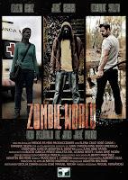 Zombie World, the Movie