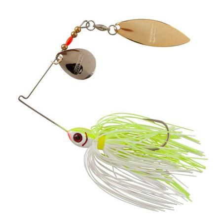 top 5 best trout catching lures | our tiny cabin project, Fly Fishing Bait