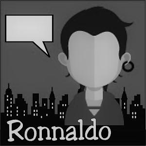 Ronnaldo Picture