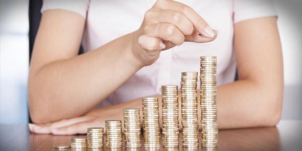 «Επέλαση» της εφορίας στους τραπεζικούς λογαριασμούς - Ποιοι θα ψαχτούν