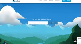 Online-kan Website Dengan Hosting DomaiNesia Dijamin Termurah, Mudah, dan Terpercaya