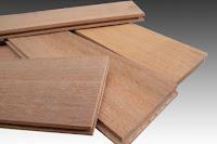 Memilih Material Lantai Kayu Yang Pas Untuk Desain Rumah Anda