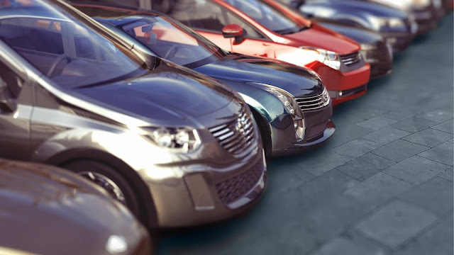 Checklist Before buying a used car from Vendor or Owner