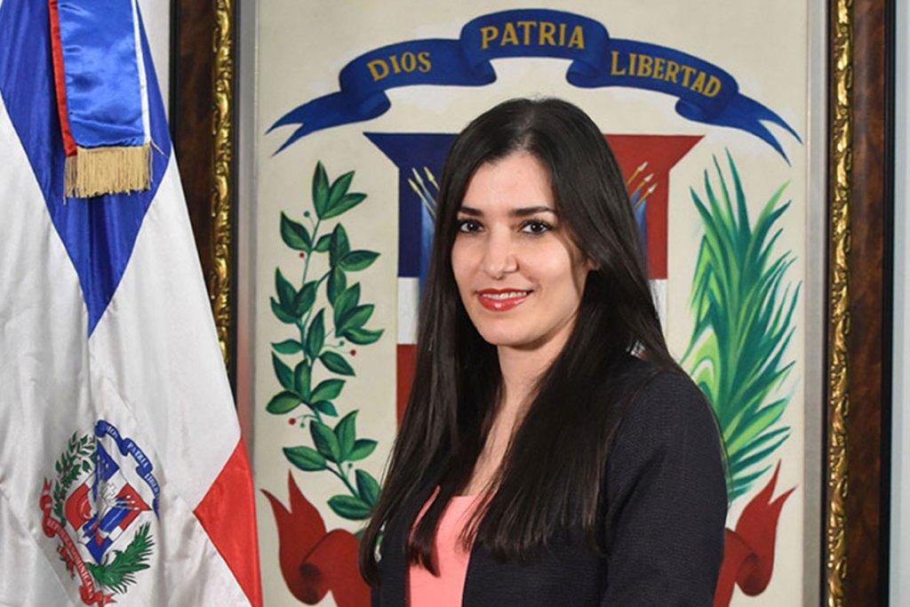 María del Mar García