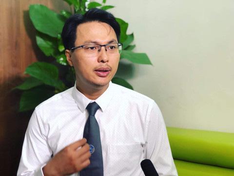 """Vụ án Hồ Duy Hải: """"Cần thực hiện một cuộc giám sát tối cao của Quốc hội"""""""
