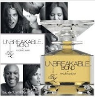 Unbreakable Bond Perfume by Khloe Kardashian Odom and Lamar Odom.jpeg